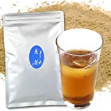 インスタント 粉末 麦茶 100g 給茶機用 対応 パウダー茶 粉末茶