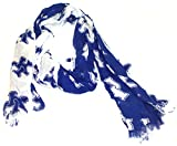 Kentucky Wildcats分割ロゴスカーフ