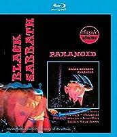 Classic Albums: Paranoid [DVD]