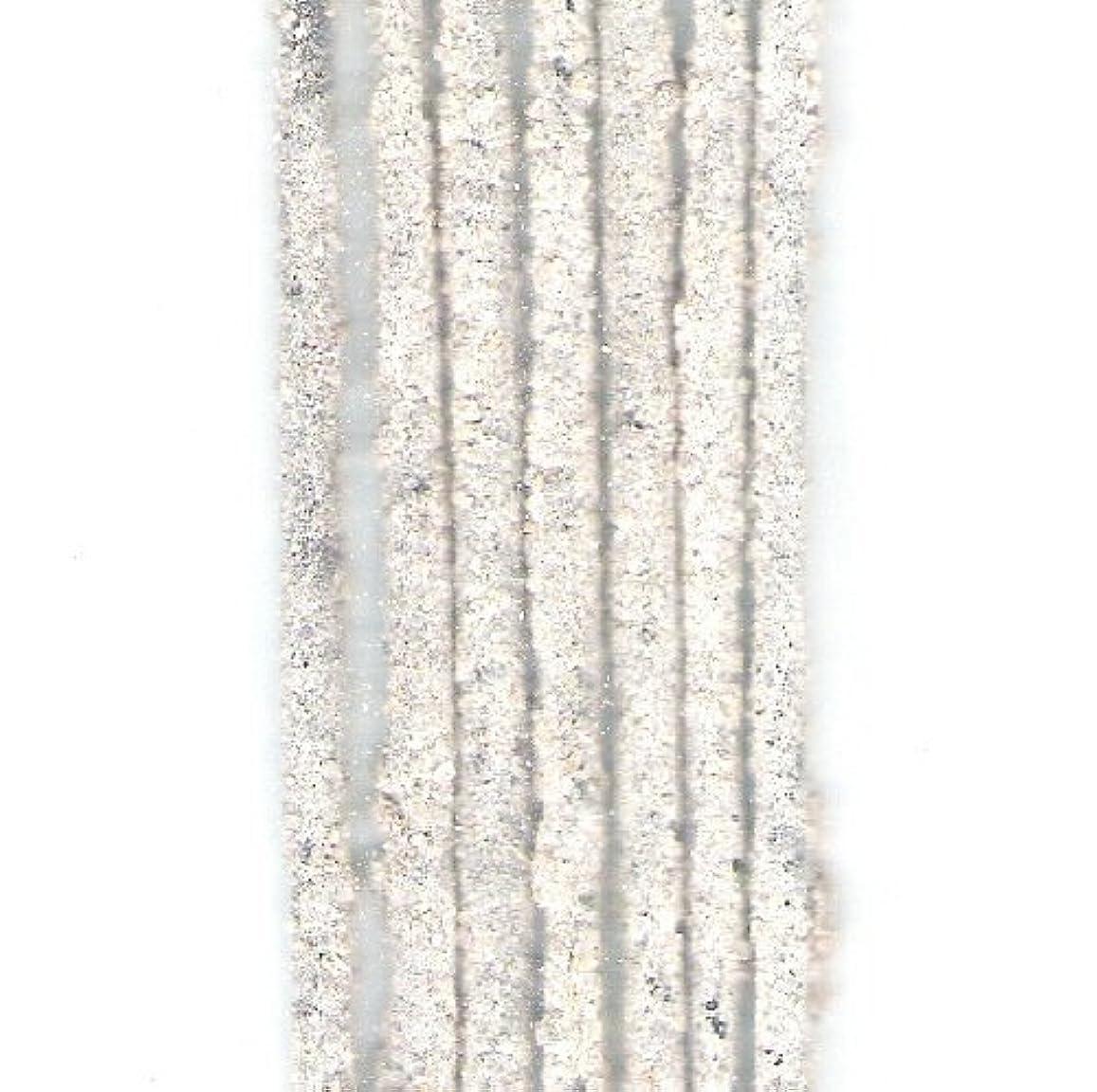 日付付き上昇立証するNature Frankincense Benzoin Pure樹脂over Stick Incense 10 Sticks