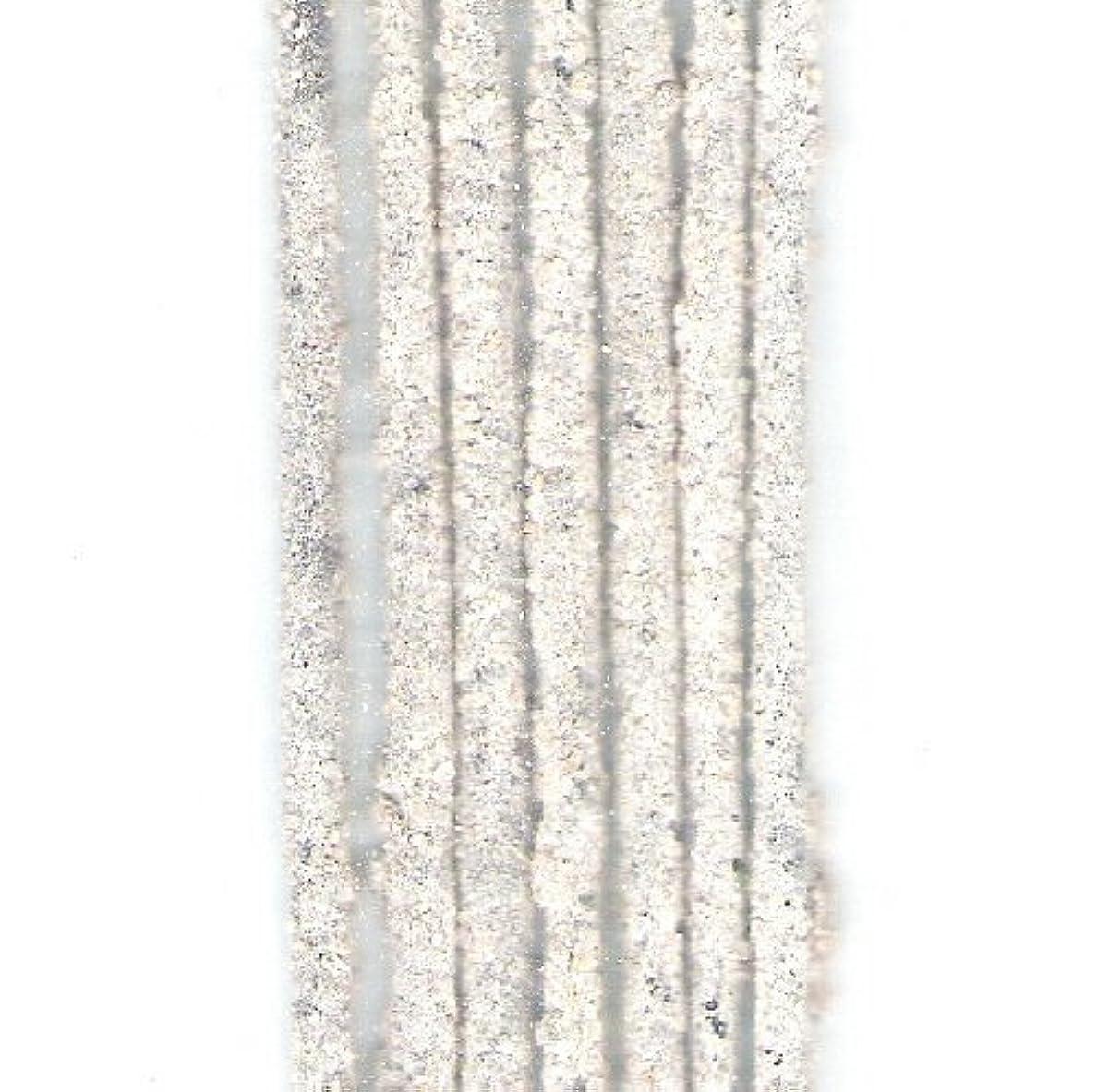 受け入れる謎めいたオプションNature Frankincense Benzoin Pure樹脂over Stick Incense 10 Sticks