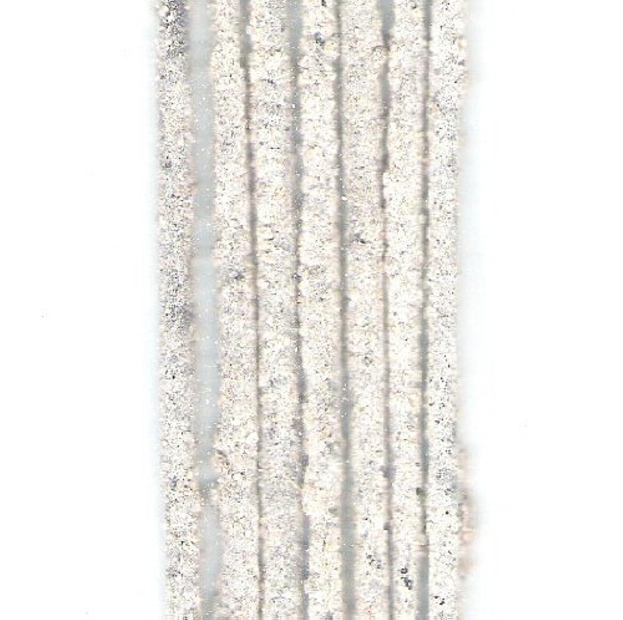 Nature Frankincense Benzoin Pure樹脂over Stick Incense 10 Sticks
