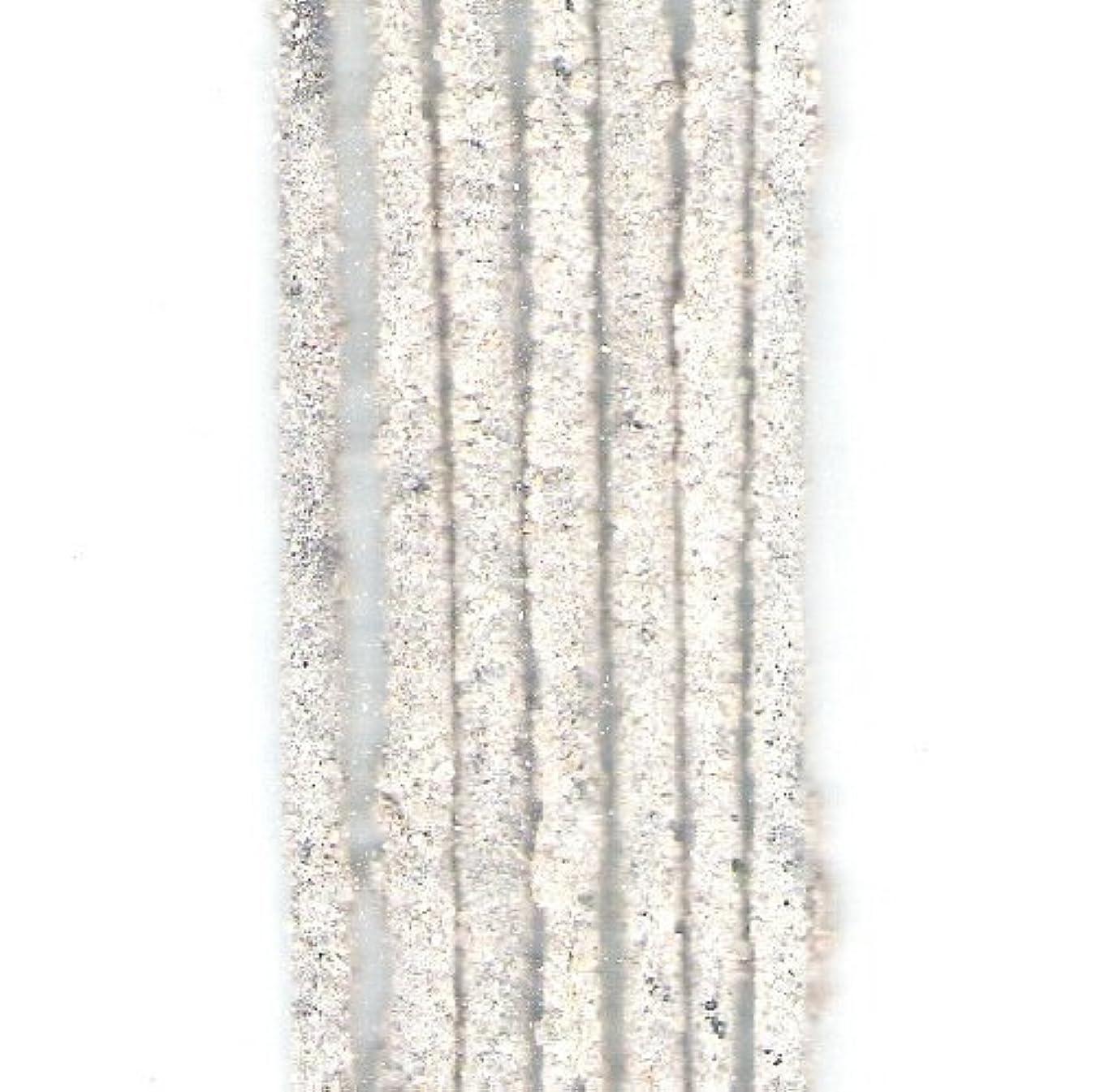 おばあさんコールドパイNature Frankincense Benzoin Pure樹脂over Stick Incense 10 Sticks