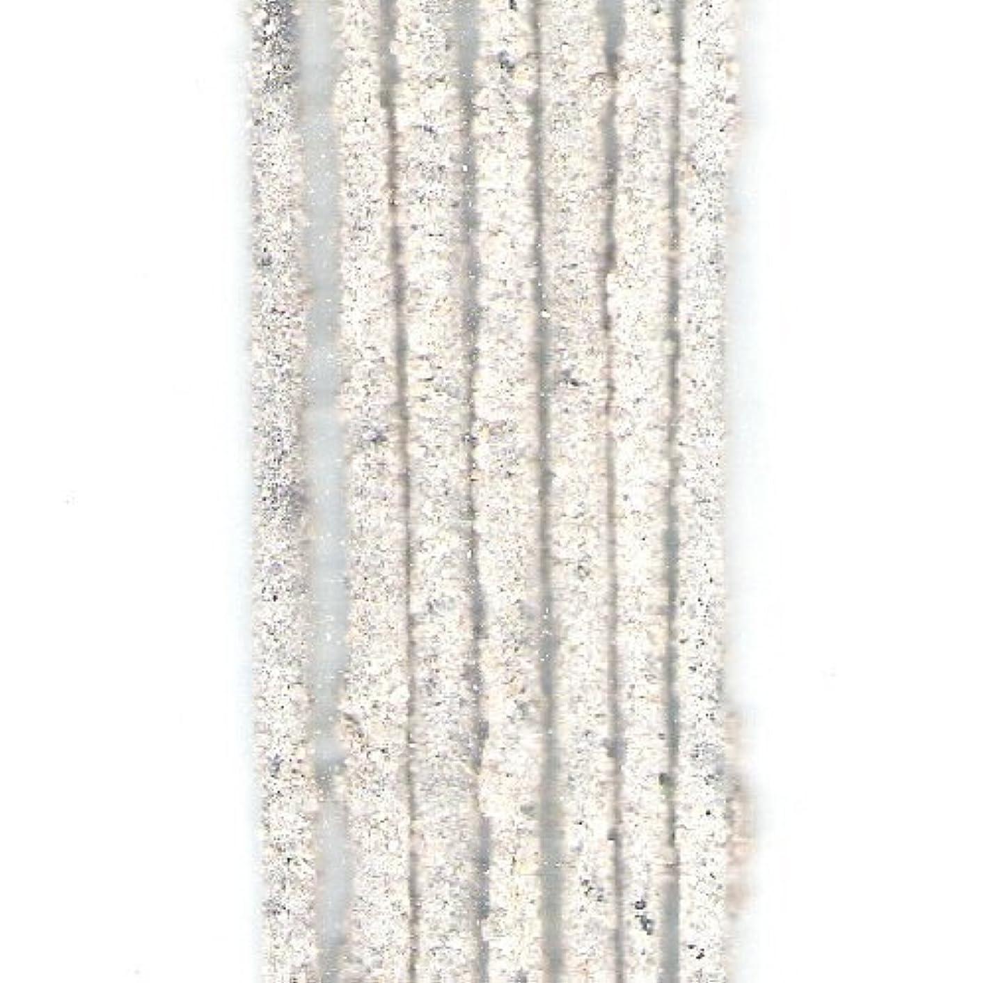 筋肉の暗殺する強調するNature Frankincense Benzoin Pure樹脂over Stick Incense 10 Sticks
