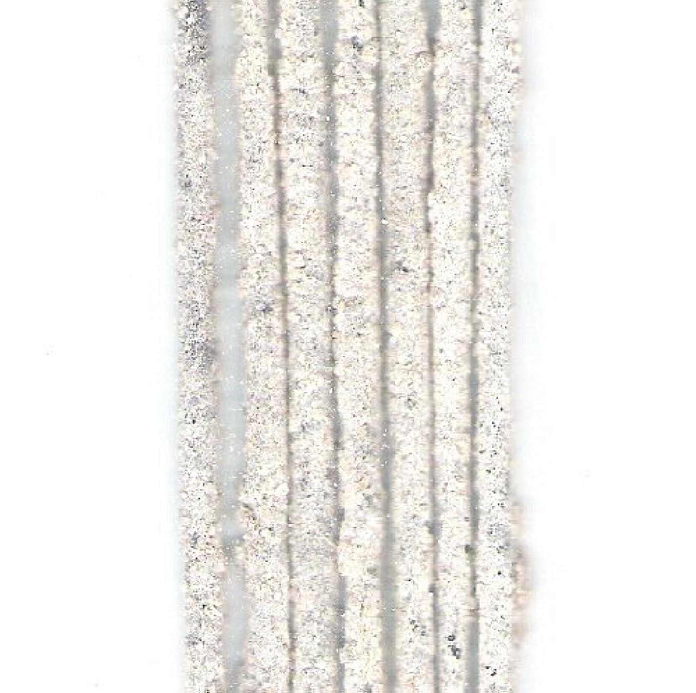 キャッシュ薬レディNature Frankincense Benzoin Pure樹脂over Stick Incense 10 Sticks