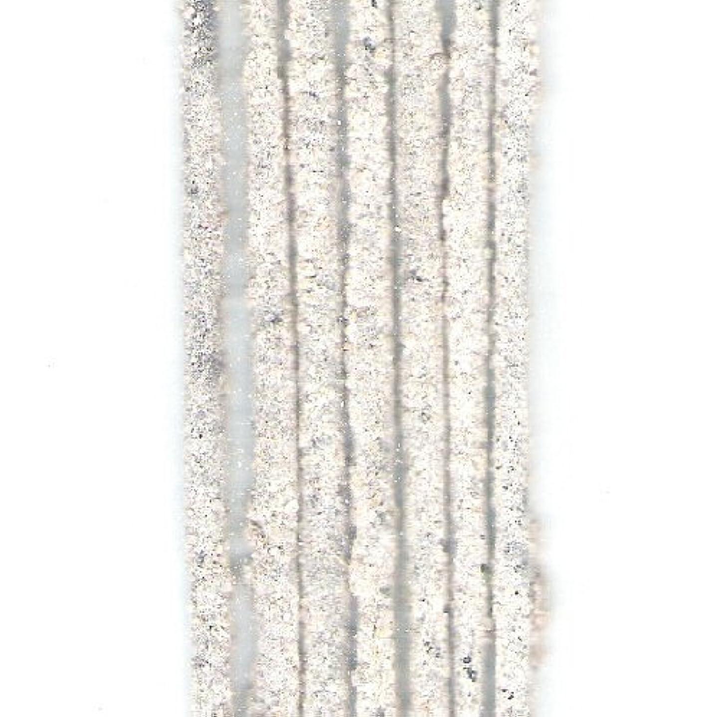 繊細化石マンモスNature Frankincense Benzoin Pure樹脂over Stick Incense 10 Sticks