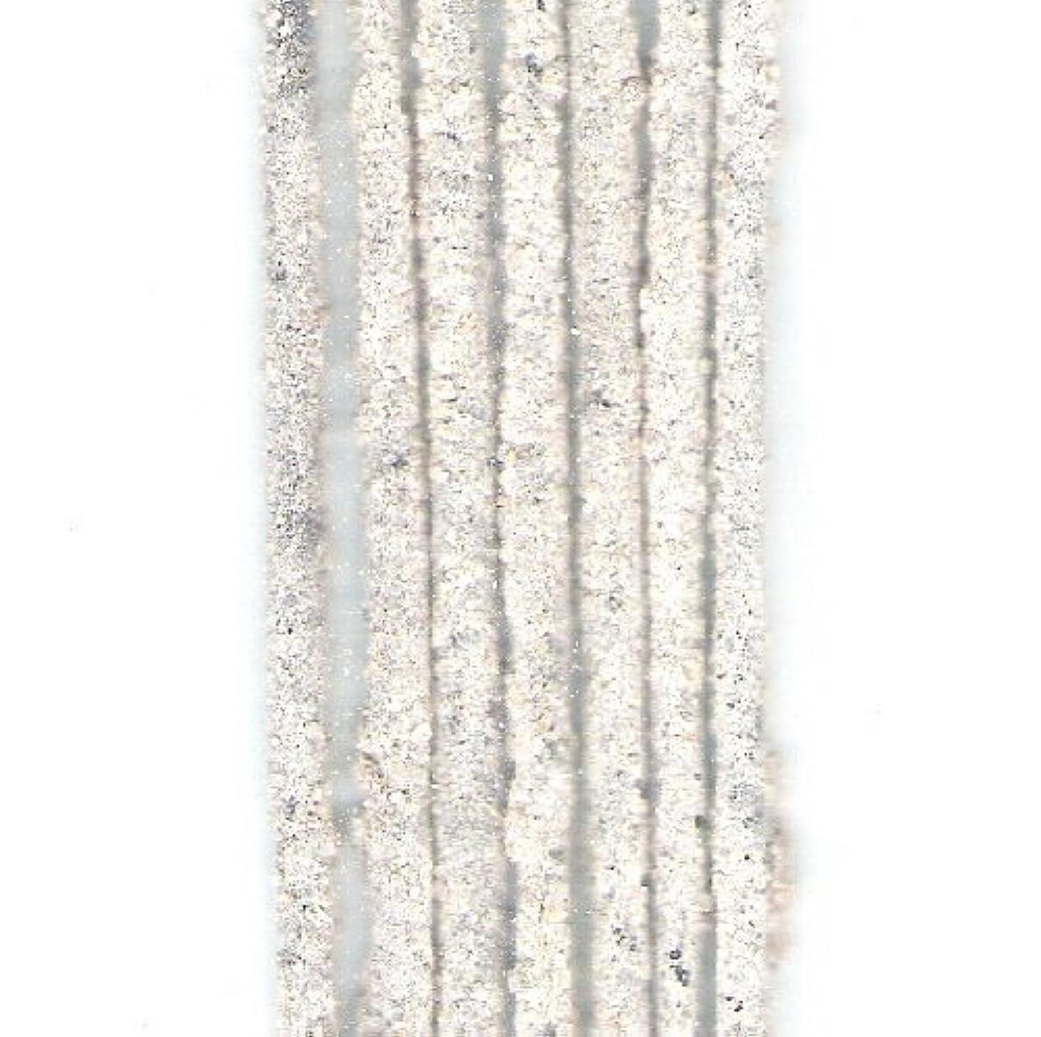 酔ったボトルネック日記Nature Frankincense Benzoin Pure樹脂over Stick Incense 10 Sticks
