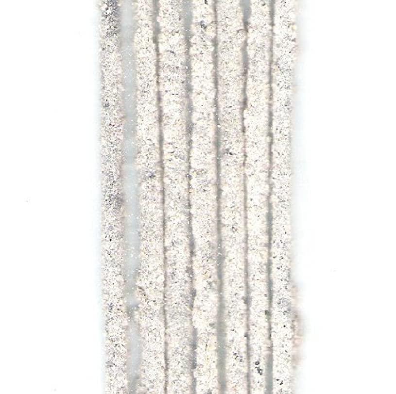 拒絶する実行する簡単にNature Frankincense Benzoin Pure樹脂over Stick Incense 10 Sticks