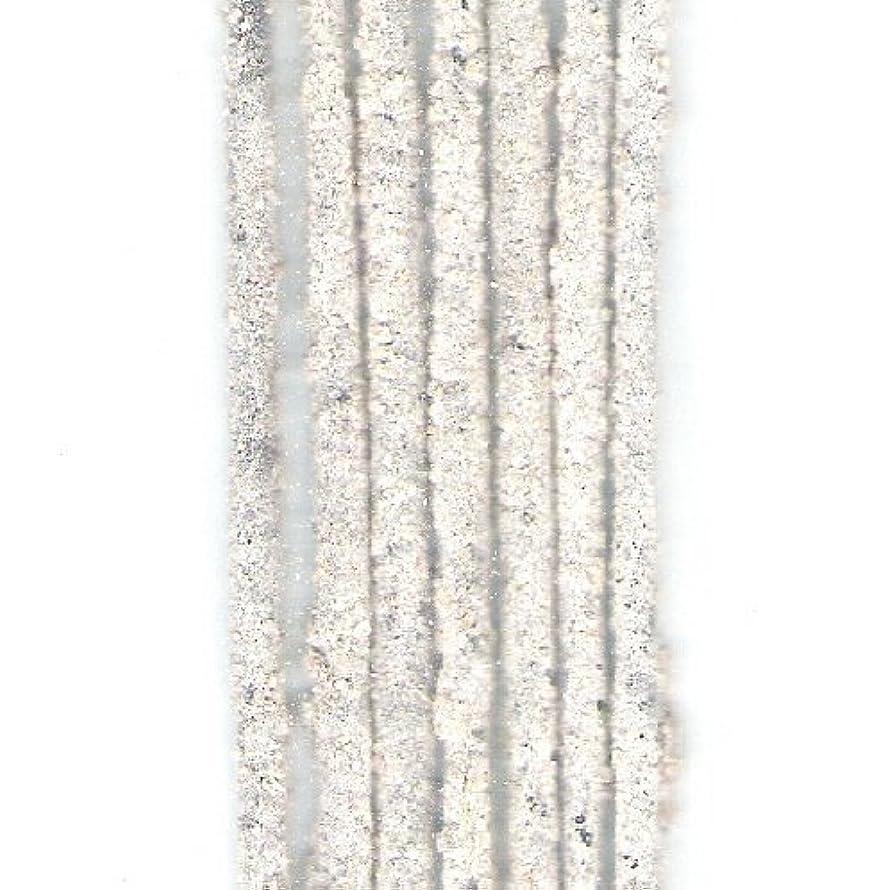 銀行進化する文法Nature Frankincense Benzoin Pure樹脂over Stick Incense 10 Sticks
