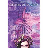 The Lily and the Cross: A Ring and Crown Novel