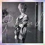 PROUD(5,000枚限定生産盤)(2CD+DVD付) 画像