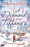 A Diamond from Tiffany's (English Edition)