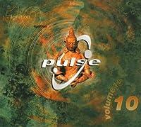 Pulse 10