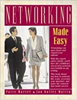 Networking Made Easy (Made Easy Series)