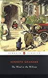 The Wind in the Willows (Penguin Classics) 画像