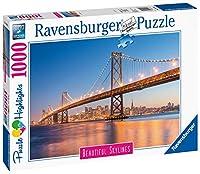 San Francisco (Puzzle)