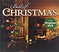 Best Of Christmas (Various Artists)
