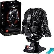 LEGO 75304 Darth Vader™ Helmet