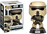 Rogue One - Scarif Stormtrooper 1