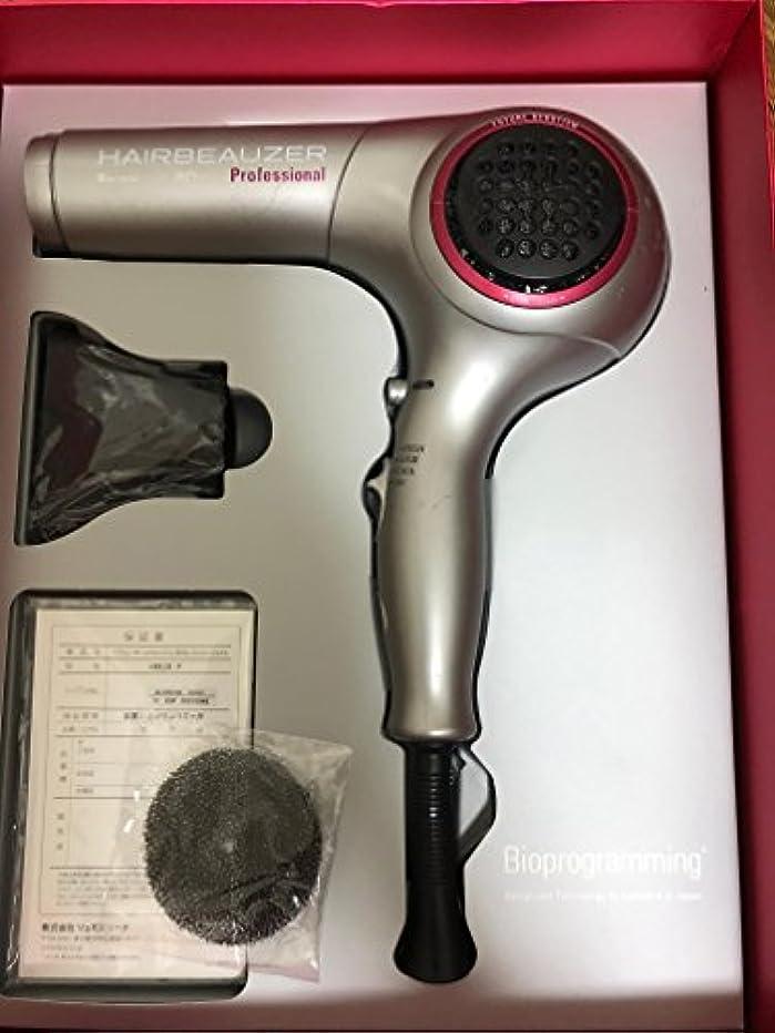 ハンディキャップアクセシブル量でヘアビューザー エクセレミアム 2D Plus プロフェッショナル HBE2D-P