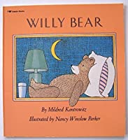 Willy Bear