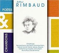 Poetes & Chansons (Luxueuse Pochett
