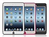 OtterBox Defender for iPad mini ホワイト