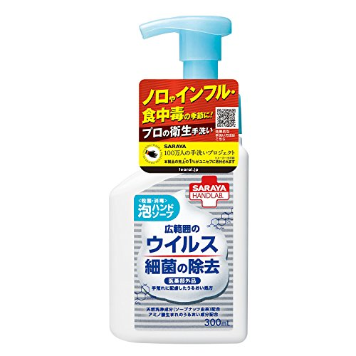 1回の服用で済むインフルエンザ治療薬「ゾフルーザ」