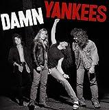 Damn Yankees 画像
