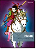 Mulan (Dominoes)