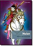 Mulan (Dominoes)