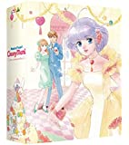 魔法の天使 クリィミーマミ Blu-ray メモリアルボックス