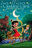 Artemis the Brave (Goddess Girls)
