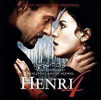 Henri 4