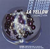 La Yellow Collection