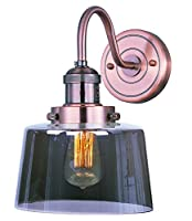 Mini hi-bay-wall Sconce 25089MSKACP 1