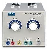 直流交流安定化電源 M10-AD350M-5