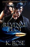 Revenge Plot
