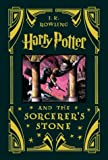 Harry Potter and the Sorcerer's Stone 画像