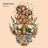 Fabriclive 66: Daniel Avery