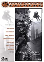 Ghetto Blasters: Movie [DVD] [Import]