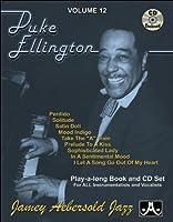 Music of Duke Ellington