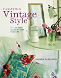 Creating Vintage Style: Stylish Ideas & Step-by-step Projects 画像