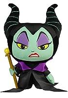 Funko - Peluche Disney - Maleficent Fabrikations 15cm - 0849803052157