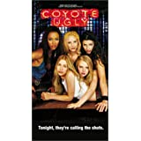 Coyote Ugly [VHS] [Import]
