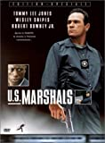 U.S. Marshals [DVD] [Import]