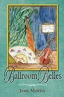 Ballroom Belles