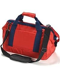 キャリーオンバッグ ボストンバッグ 2WAYショルダーバッグ 大容量 旅行バッグ 機内持ち込み トラベルバッグ CARY-NYL