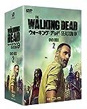 ウォーキング・デッド9 DVD-BOX2