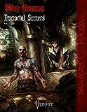 Night Horrors: Immortal Sinners (Vampire the Requiem)